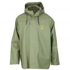 Men's Engram rainwear Jacket