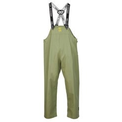 Men's Engram Double Bib Pant