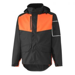 Mens Alberta Stretch fishing Jacket