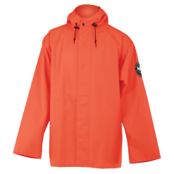 Men's Abbotsford rainwear helly hansen Jacket