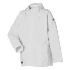 Helly Hansen Mens Processing Jacket