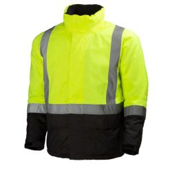 Mens Alta Insulated Jacket w/CSA