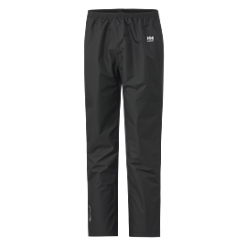 Helly Hansen Mens Waterloo Pant