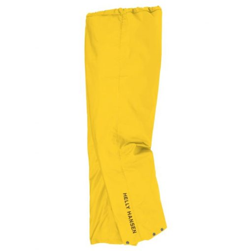 Men's Mandal Pant
