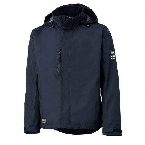 helly hansen Men's Haag blue Jacket