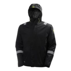 Helly hansen Men's workwear Jacket