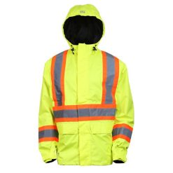 Men's Alta Shelter warmer Jacket