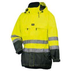 Men's yellow Potsdam Jacket