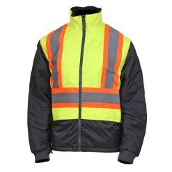 Men's Alta Cis Jacket