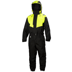 Helly Hansen Mens Leknes Suit