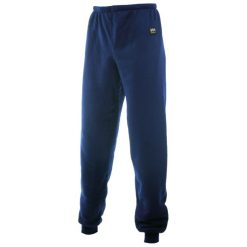 Helly hansen Men's navy blue Pile Pant
