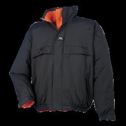 Helly Hansen Mens Motala Reversible Jacket