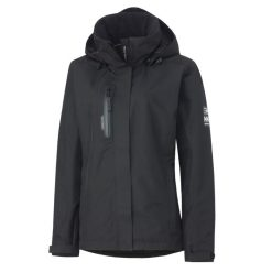 Helly Hansen Women's workwear Jacket