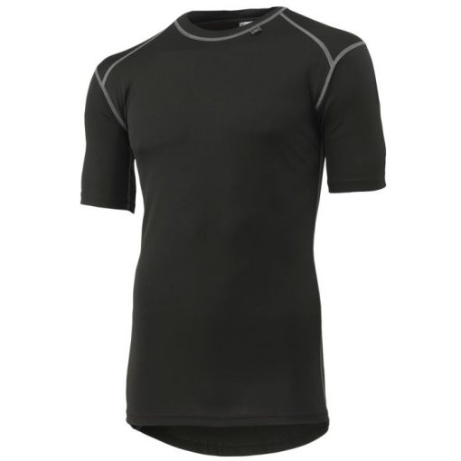 Men's black Kastrup T-Shirt