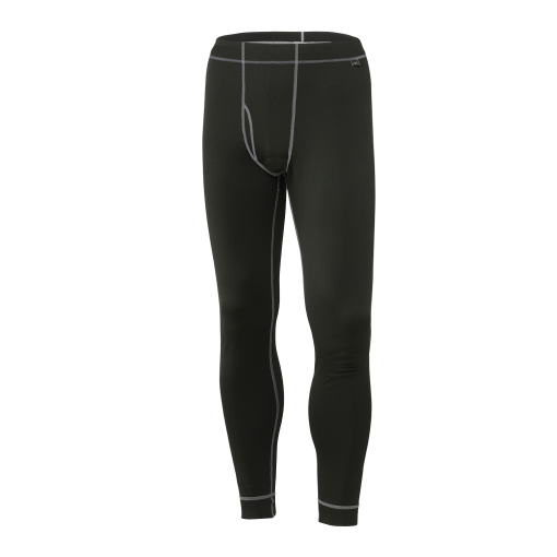 Mens Roskilde Pant WFly