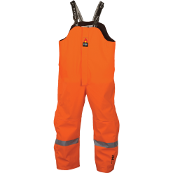 Helly Hansen Mens Hopedale Bib Pant