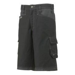 Helly Hansen Men's black Chelsea workwear Shorts