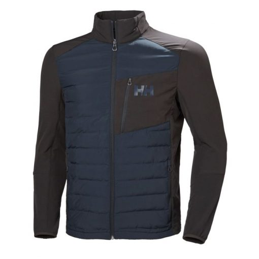 Helly Hansen Mens Hp Insulator