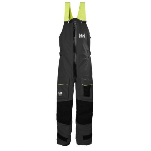 Helly Hansen Mens Aegir Ocean Trousers