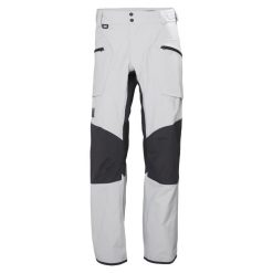 Helly Hansen Mens Hp Foil Pant