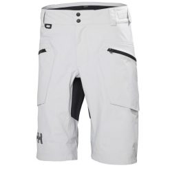 Helly Hansen Mens Hp Foil Ht Shorts