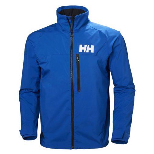 Helly Hansen Mens Hp Racing Jacket