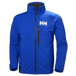 Helly Hansen Mens Hp Racing Midlayer Jacket