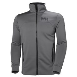 Helly Hansen Mens Hp Fleece Jacket