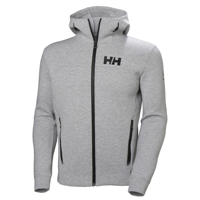 177747b199 Helly Hansen Mens Hp Ocean Fz Hoodie - Big Weather Gear | Helly ...
