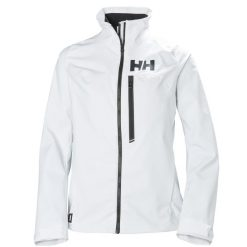 Helly Hansen Womens Hp Racing Jacket
