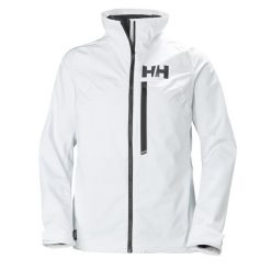 Helly Hansen Womens Hp Racing Midlayer Jacket