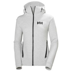 Helly Hansen Womens Hp Ocean Swift Jacket