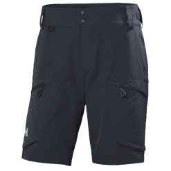 Helly Hansen Mens Hp Dynamic Shorts