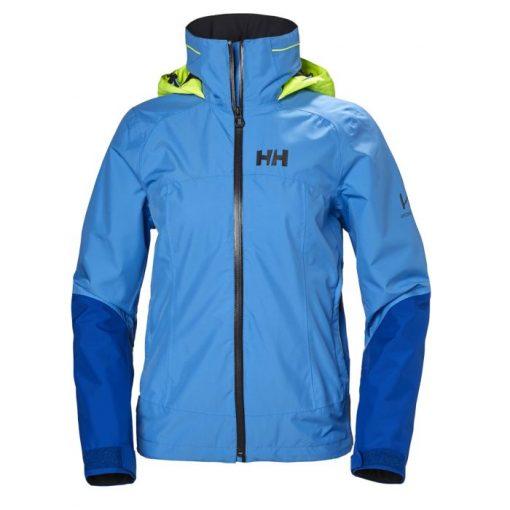 Helly Hansen Womens Hp Fjord Jacket
