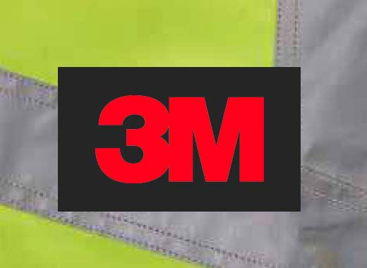 3M™ logo