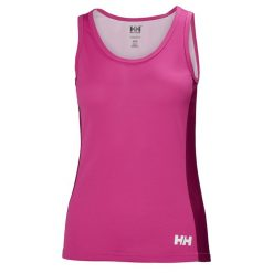 Helly Hansen Womens Lifa Active Light Singlet