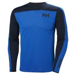 Helly Hansen Mens Lifa Active Light Long Sleeve