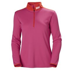 Helly Hansen Womens Rapid 1/2 Zip