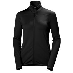 Helly Hansen Womens Vertex Jacket