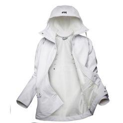 Helly Hansen Womens Jeloey Jacket
