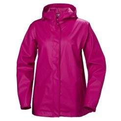 Helly Hansen Womens Moss Jacket