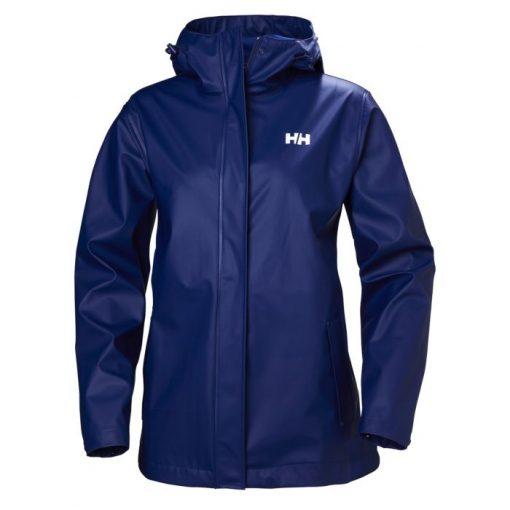 Helly Hansen Womens Moss Jacket