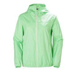 Helly Hansen Womens Belfast Packable Jacket
