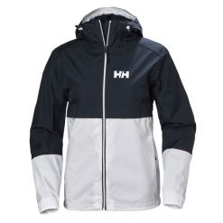 Helly Hansen Womens Aran Jacket