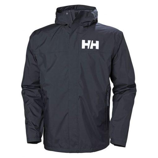 Helly Hansen Mens Active 2 Jacket