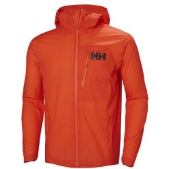 Helly Hansen Mens Odin Minimalist 2.0 Jacket