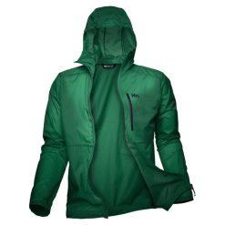 Helly Hansen Mens Vana Windbreaker Jacket