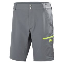 Helly Hansen Mens Brono Shorts