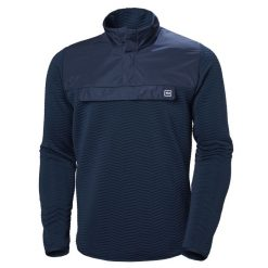 Helly Hansen Mens Lillo Sweater