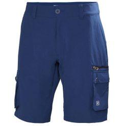 Helly Hansen Mens Maridalen Shorts